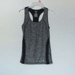Danskin Now Athletic Tank Top Size Small